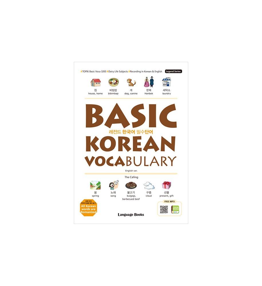 9791156351153-basic-korean-vocabulary-book-in-english-and-korean