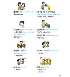 korean-studies-books-korean-dictionary-with-illustrations-to-easy-understand-korean-words