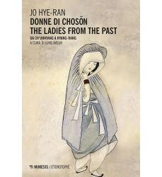 imsuk-jung-jo-hye-ran-donne-di-choson-Dosoguanbookstore