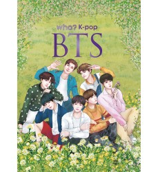 who-bts-k-pop-in-korean-comic-book