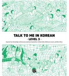tal-to-me-in-korean-level-3-grammar-book-buy-from-Italy-Dosoguan-bookstore