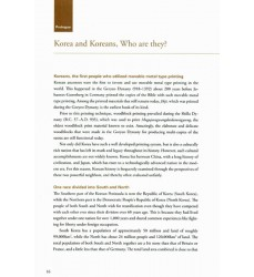 a-korean-history-for-international-readers-book-shipment-from-Italy-Dosoguan