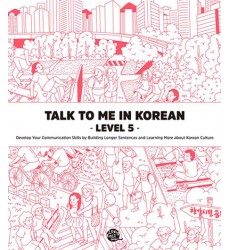 talk-to-me-in-korean-libro-level-intermediate-textbook