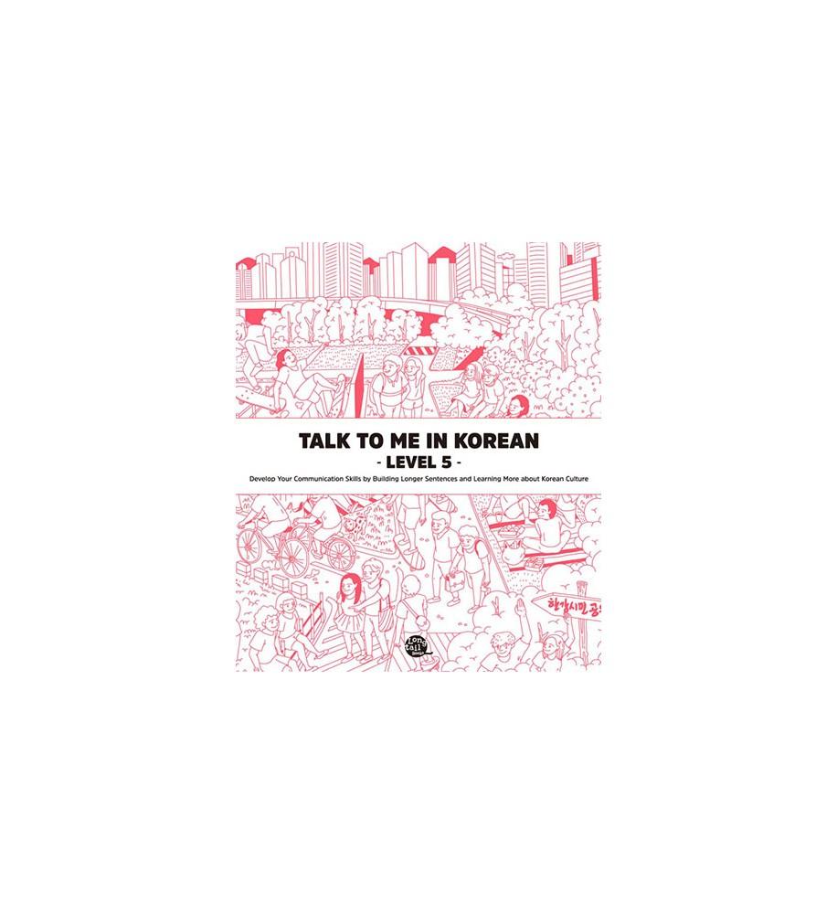 talk-to-me-in-korean-libro-level-intermediate-textbook