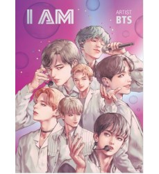 I-m-BTS-book-buy-from-Dosoguan