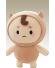 goblin-plush-toy-buy-dosoguanbookstore-k-dramas-memorabilia