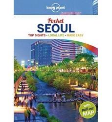 Guida- turistica-Seoul-Lonely Planet-in-Italia-Corea-del-Sud-Viaggio