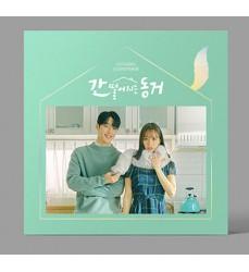 korean-dramas-o.s.t.purchase-from-Italy-shipped