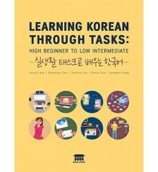 learnin-korean-through-task-high-beginner-to-low-intermediate-shipped-from-Italy