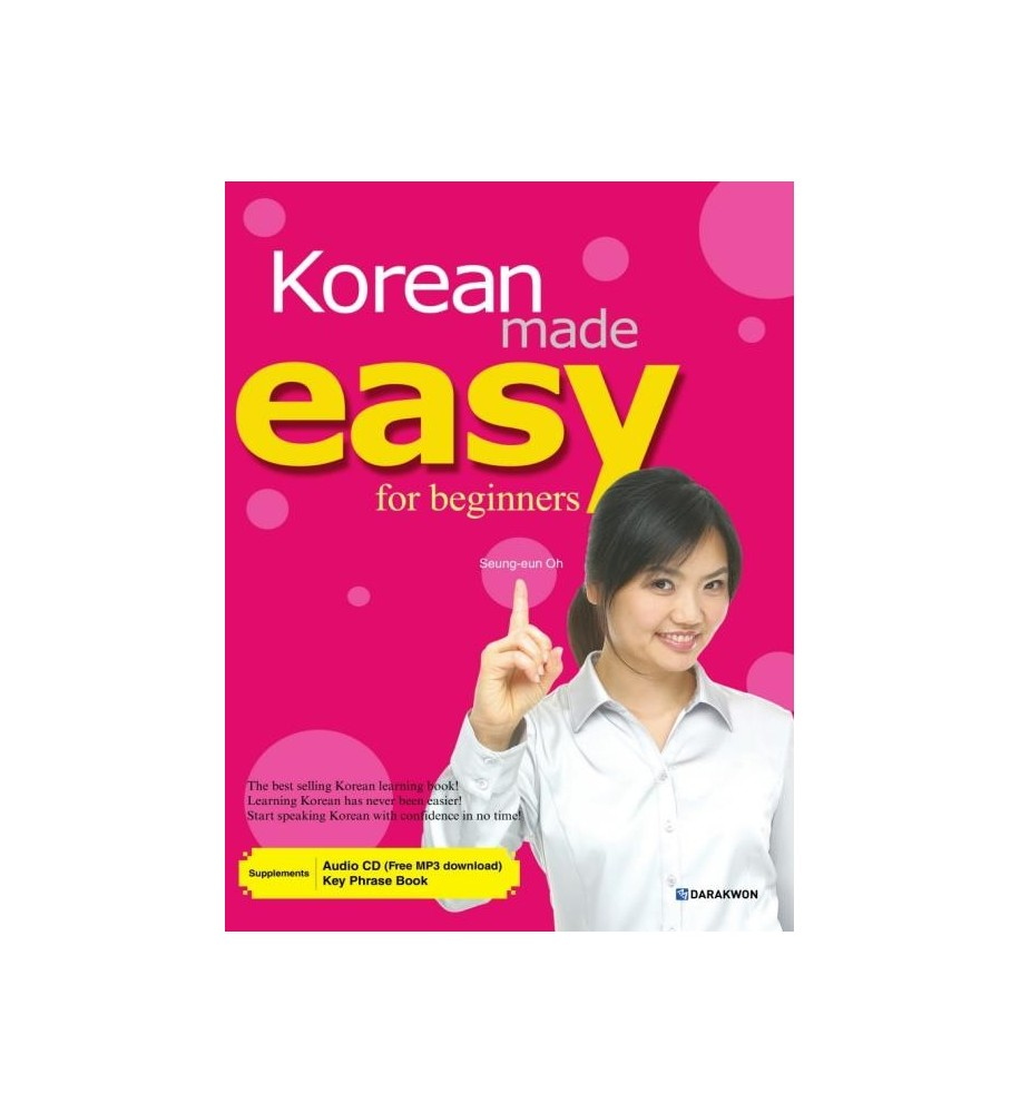 Korean-made-easy-for-beginners-key-phrasebook-studio-coreano
