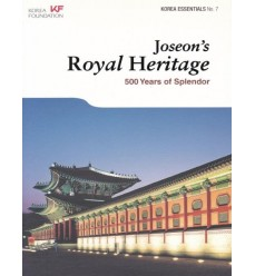 chosun dynasty-korean history