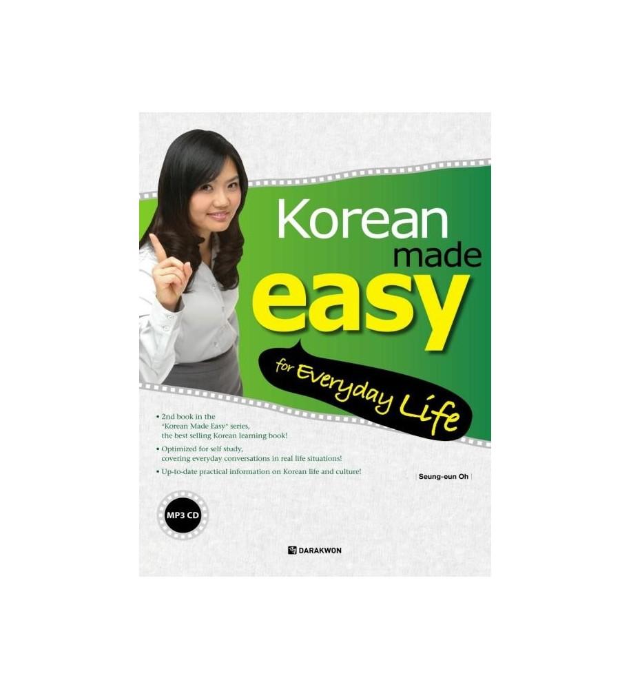 il-coreano-di-tutti-i-giorni-libro coreano-per-imparare