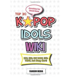 Libri-CD-di_KPOP-in-Italia-su-Dosoguan-K-POP-Idols