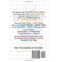 libro-kpop-guida-ai-gruppi-kpop-cantanti-coreani