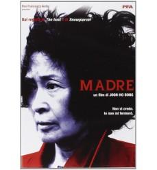 madre-film-coreano