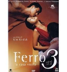 film-coreano-Ferro 3-la-casa-vuota