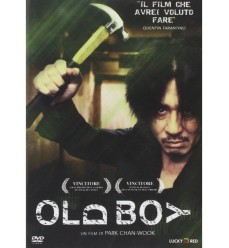 old-boy-film-coreano