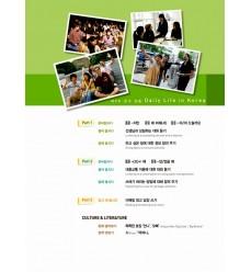 grammatica coreana-libro