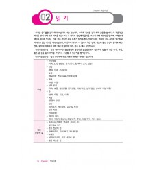 test-simulazione-esame-di-certificazione-coreana-libro-per-la-preparazione-TOPIK-1