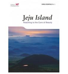 isola jeju-corea del sud-libro-su jeju-isola