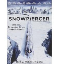 snowpiercer-film-coreano-blockbuster