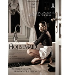 the-housemaid-dvd-italiano-film-coreano