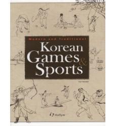libro-cultura-coreana-Dosoguan