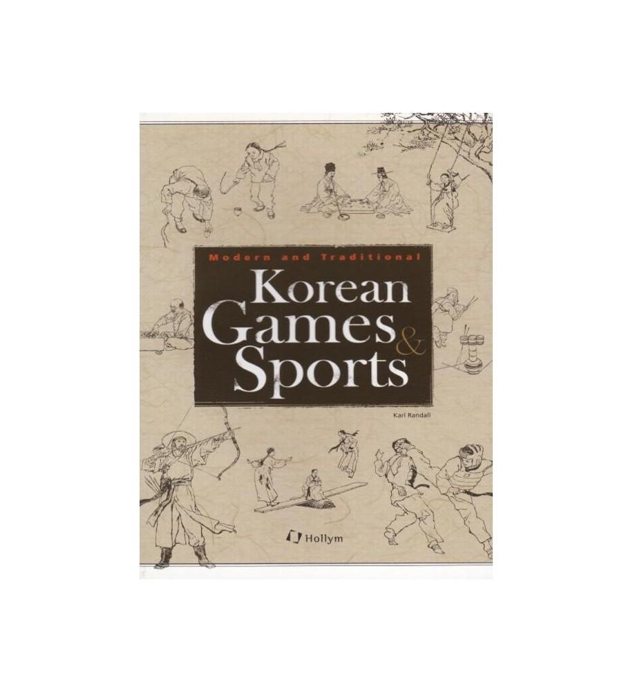 libro-cultura-coreana-Corea-del-Sud-tema-giochi-e-sport-Dosoguan