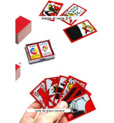 carte-hanafuda-hwatu-cards