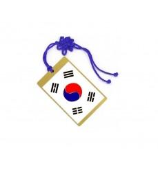 korean-flag-bandiera-coreana-gadget-segnalibro