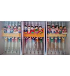 Penne-colorate-bamboline-coreane