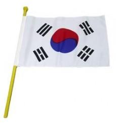 Bandiera-della-Corea-del-Sud-prodotto-in-vendita