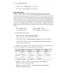 studiare-coreano-libri-in-Italia