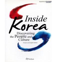 libri-sulla-Corea
