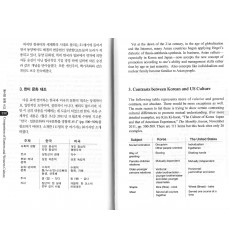 tradizioni-simboli-della-corea