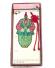 hanbok-segnalibro-coreano