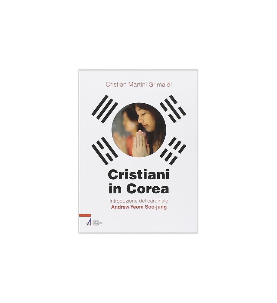 libro-cristianesimo-in-corea-del-sud