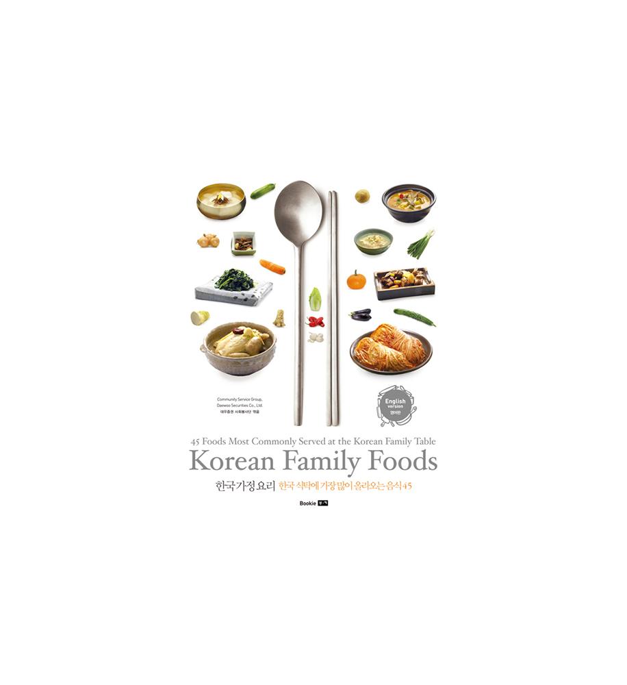 Korean Family Foods_cookbook