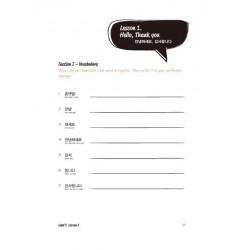 esercizi-di-coreano-libro