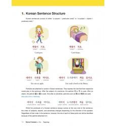struttura-della-frase-in-coreano-libro-vendita-online-per-lo-studio-korean-grammar-in-use-libro