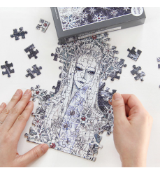 puzzle-fiaba-regina-delle-nevi-regalo-coreano-idea