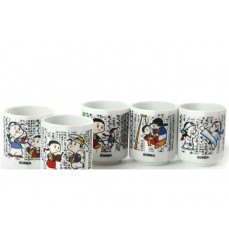 vendita-liquore-coreano-tazzine-souvenirs-dalla-corea-del- sud