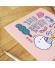 cute-2018-Calendario-da-Muro- stile-kawaii–Molang