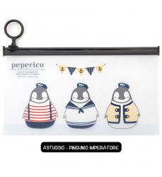 pencil-case-cute-penguin