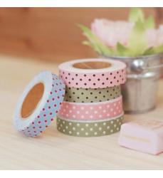 nastro-adesivo-carino-deco-tape-cute