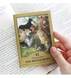diary-agenda-jungle-book-libro-della-giungla-Indigo