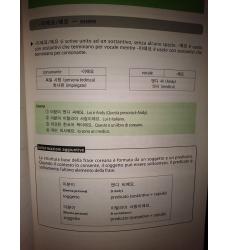 Libro_Sogang_per_studiare_coreano