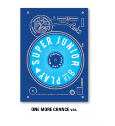 Super_Junior_CD_KPOP_Dosoguan