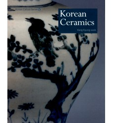 korean-ceramics-book-about-celadon-Joseon-white-porcelain-
