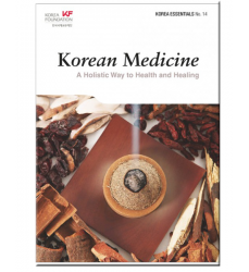 korean-medicine-a-holistic-way-to-health-and-healing-book-medicina-coreana-libro